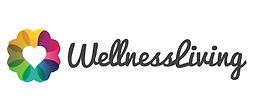 WellnessLiving-logo.png