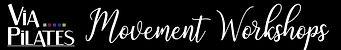 VP movement workshops logo.jpg