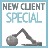 New Client Special logo.png