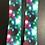 Thumbnail: Tie Dye Straps & More (5 styles)