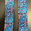 Thumbnail: Fun, Funky & Floral Straps (7 styles)