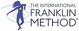 Franklin method logo.png
