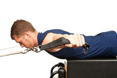 iStock pulling straps.jpg
