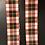 Thumbnail: Graphic Pilates Straps (7 styles)