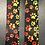Thumbnail: Animal Print Straps (5 styles)