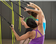 Bodhi_Group_Fitness_231.jpg