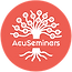 Logo-AcuSeminars-carre FB.png