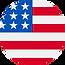 1024px-United-states_flag_icon_round.svg