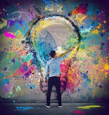 La créativité et l'invention