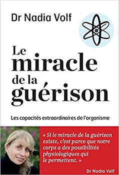 NV Miracle Guerison.jpg