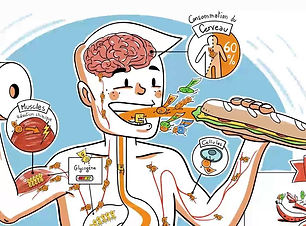 Diabetes 1.jpeg