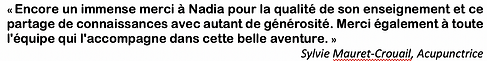 NV-Sylvie.webp