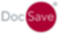 DS_Logo_rgb.png