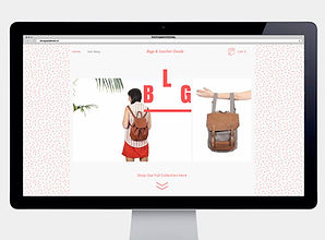 Webpage Design & E-Markting Solutions in Kelowna