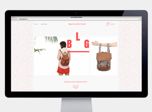 Web Design Trends for 2019 You Need to Implement Now