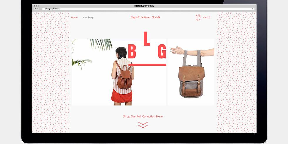 ¿Cómo crear mi tienda virtual? Marketing Digital /online