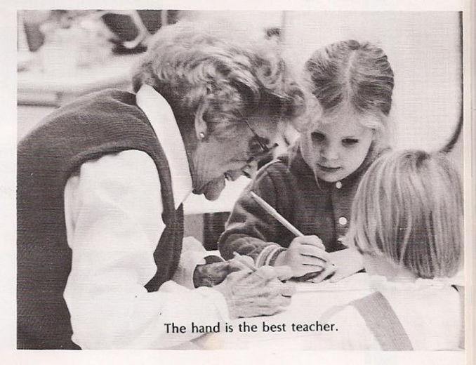 Hand is best teacher.jpg