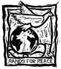 Hands for peace.jpg
