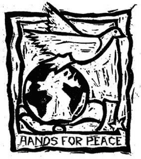 Hands for peace.jpg