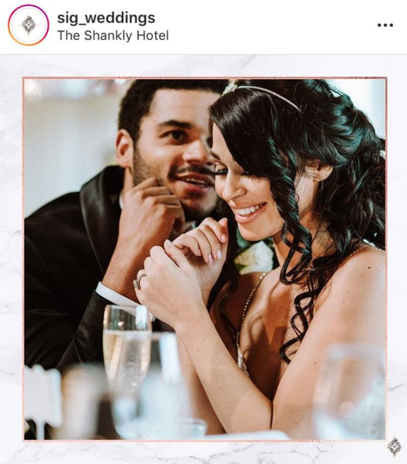 SIG wedding2
