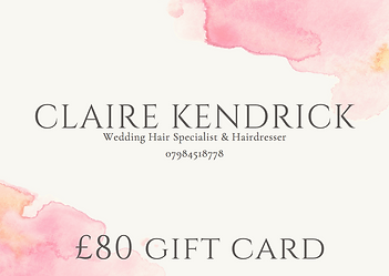 £80 Gift Card.png