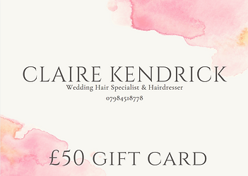£25 gift card.png