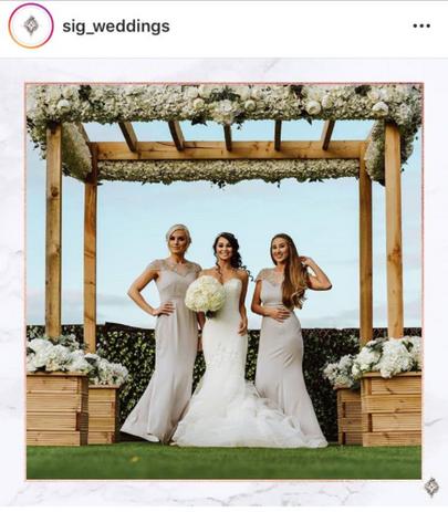 SIG wedding1