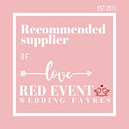 recommended supplier.jpg