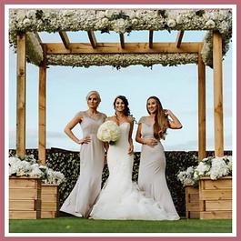 Claire brides.png