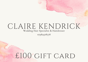 £100 gift card.png