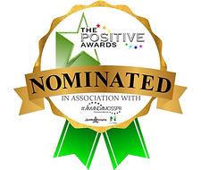 claire nomination.jpg