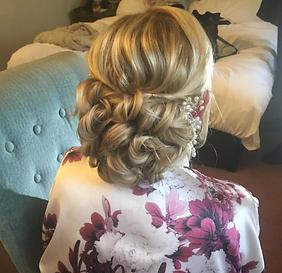 bridal hair3.png