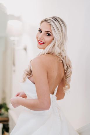 Bridal Photo1