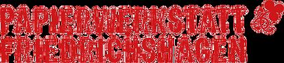 Logo_papierwerkstatt.png