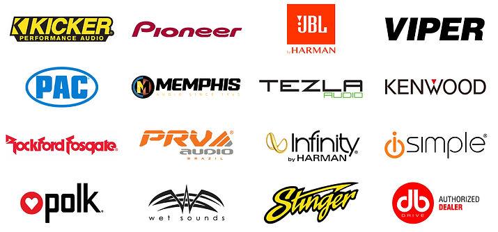 mfg-logos_desktop.jpg
