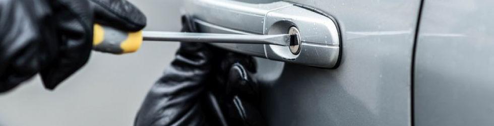 Vehicle-Security.jpg