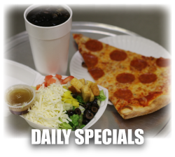 Daily-Specials.png