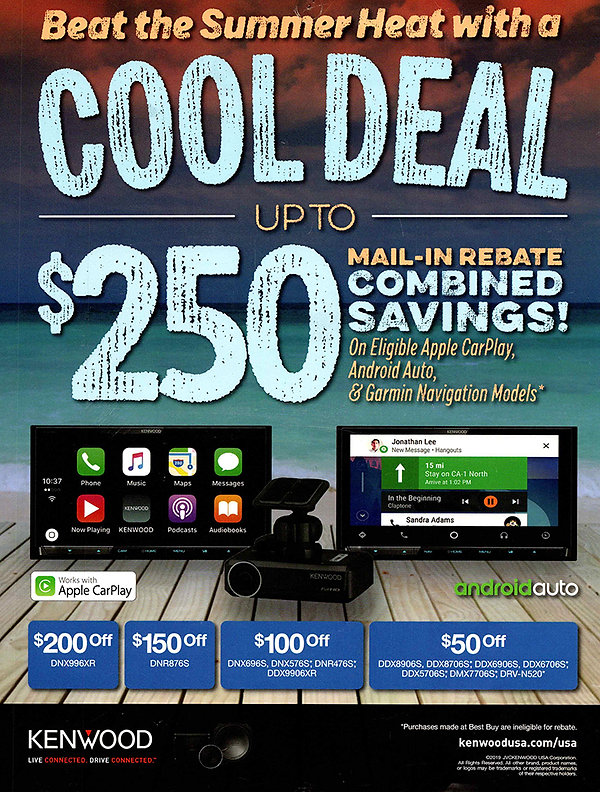 Cool Deal Promotion-Sound Solutions.jpg