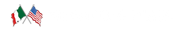 Frankies-Web-Logo.png