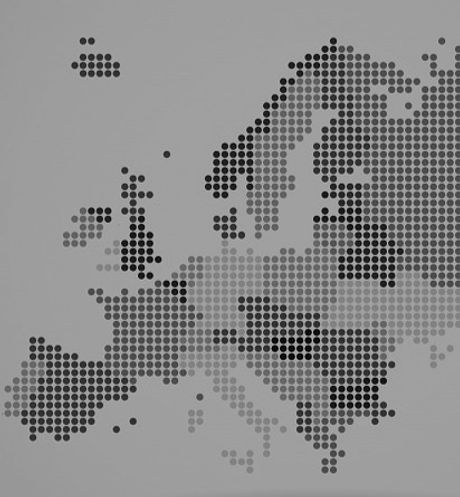 map-europe-with-dots-flat-style_23-2147793821_edited_edited.jpg