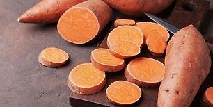 sweet-potatoes-sliced-whole-1528924220.j
