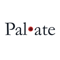 Pal_ate Logo_Color.png