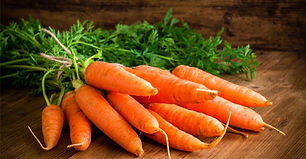 Science-Backed-Health-Benefits-of-Carrot