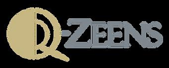 Q-Zeens Transparent.png
