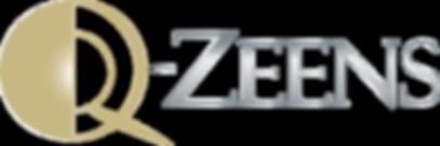 Q-Zeens.png