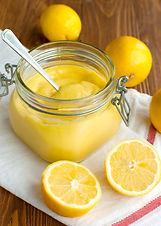 Lemon-Curd-1.jpg