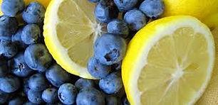 lemons and blueberry.jpeg