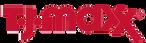 T.J.Maxx-Logo.png
