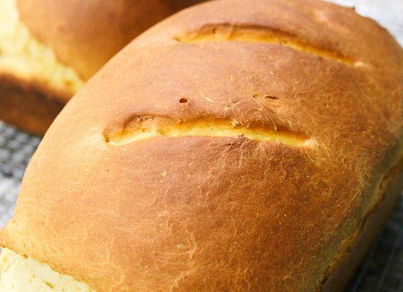 Buttermilk Loaf