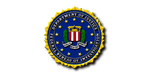FBI-Logo-Raised-banner.png